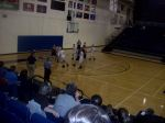 basketball-game-009