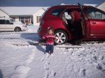 snow-day-32008-009