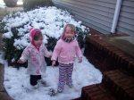 snow-day-32008-019