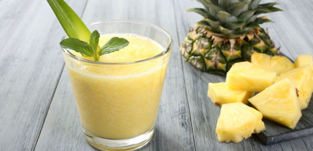 2014-08-04-pineapple-fruit-juice-works-better-cough-syrup-f2014-08-04-pineapple-fruit-juice-works-better-cough-syrup-fb