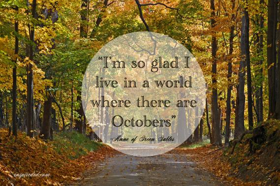 Octoberssmall